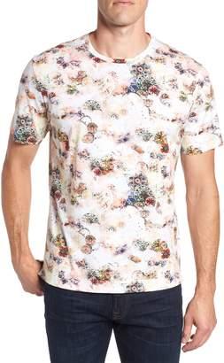 Robert Graham Chateau T-Shirt