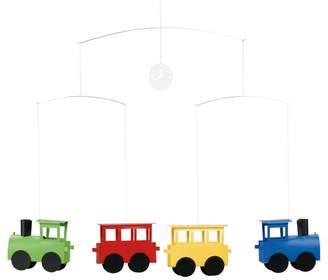 Flensted Mobiles Locomobile Mobile