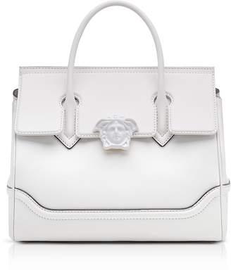 Versace Palazzo Empire Large Top Handle Bag