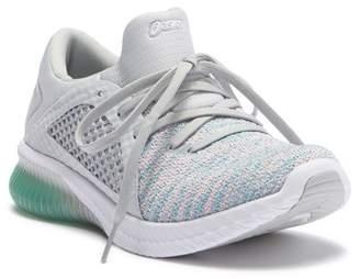 Asics GEL-Kenun Knit Running Sneaker