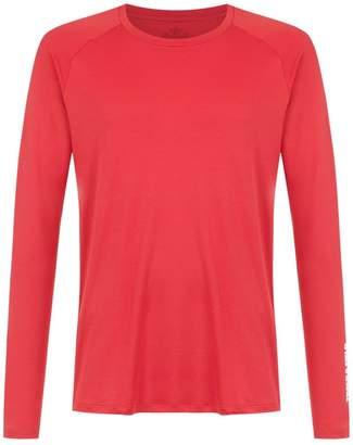 Track & Field long sleeved t-shirt