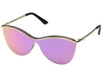 Steve Madden SM480176 Fashion Sunglasses