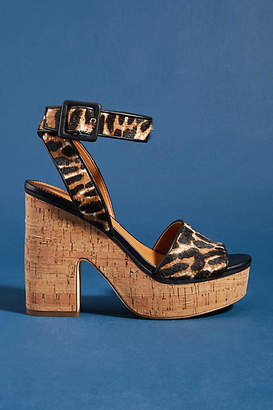 807a016fab1 Franco Sarto Franny Platform Sandals