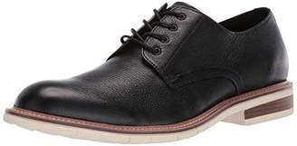 Kenneth Cole Reaction Men's Klay Flex Lace Up B Oxford