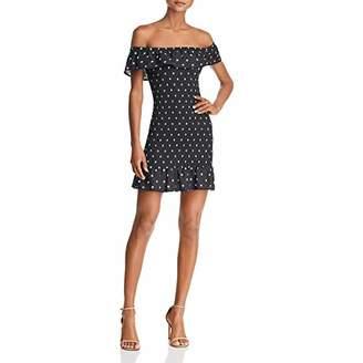 The Fifth Label Women's Fiesta Dress
