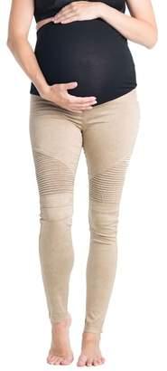Moto PREGGO LEGGINGS Maternity Leggings