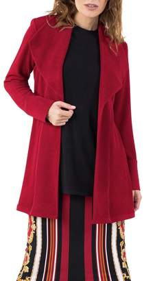Marbella Eva Varro Jacket