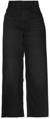 Carhartt Denim trousers