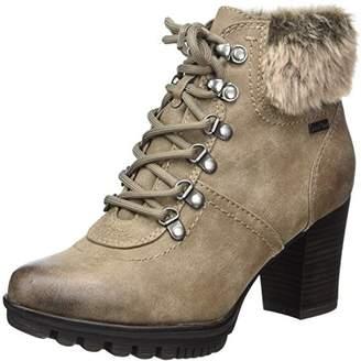Jana Women's 26105 Boots