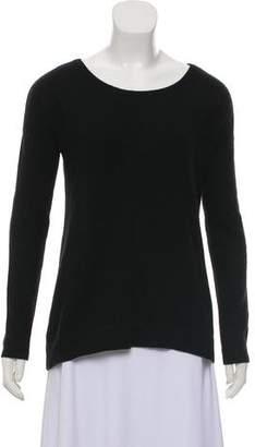Rag & Bone Cashmere Lightweight Sweater