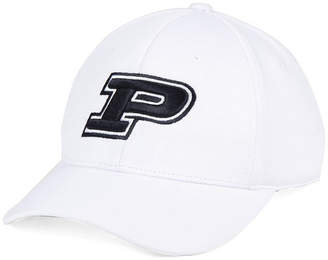 Top of the World Purdue Boilermakers Phenom Flex Cap