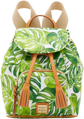 Dooney & Bourke Montego Small Murphy Backpack