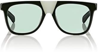 Calvin Klein Women's CKNYC1852S Sunglasses