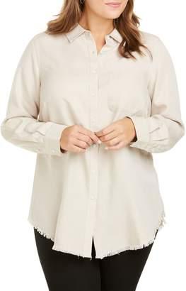 Foxcroft Haven Shirt