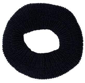 Stella McCartney Open Knit Snood
