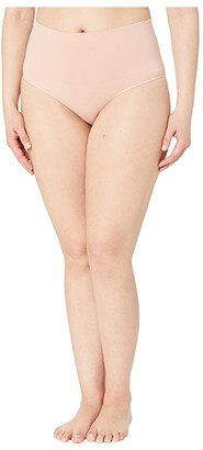 Spanx Plus Size Everyday Shaping Brief