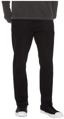 Lucky Brand 410 Athletic Fit in Point Rider Men's Jeans