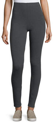 Neiman Marcus Majestic Paris for French Terry Leggings