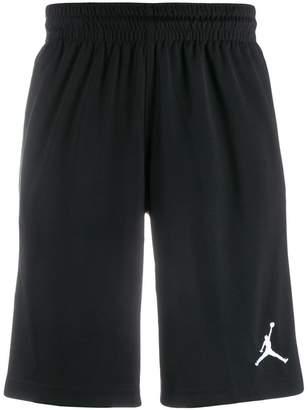 908ab21743a92c Black Jordan Shorts - ShopStyle