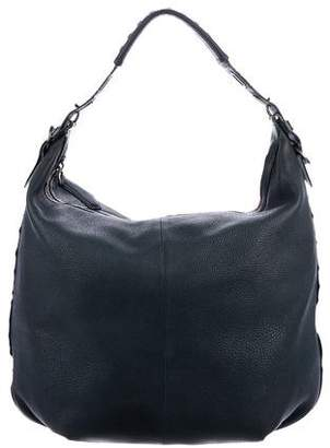 Reed Krakoff Leather Standard II Hobo
