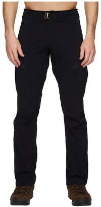 Arc'teryx Palisade Pants Men's Casual Pants