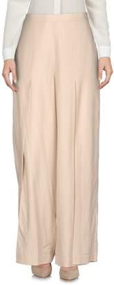 BCBGMAXAZRIA Casual pants - Item 13182702ID