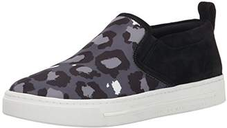Marc by Marc Jacobs Women's Broome Skate Sneaker