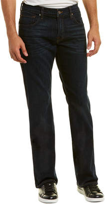 7 For All Mankind Seven 7 Brett Mona Modern Bootcut