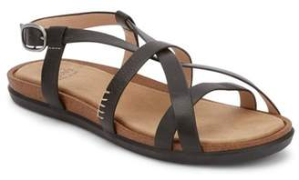 G.H. Bass and Co. Margie Sandal (Women)