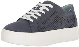 Dr. Scholl's Women's Kinney Lace Sneaker
