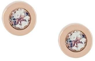 Astley Clarke mini Stilla stud earrings