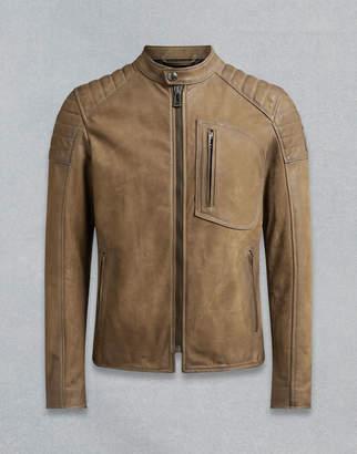 Belstaff Wittering 2.0 Jacket