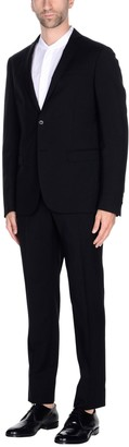 Lab. Pal Zileri Suits - Item 49396776AE