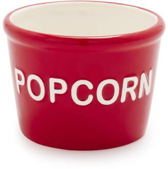 Sur La Table Popcorn Bowl