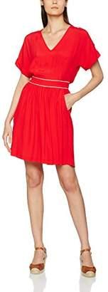 Venta línea Dress Francaise barato en Venta La Compras Petite extremadamente Descuento Doree fábrica de Liquidación 8XZtwqxXa