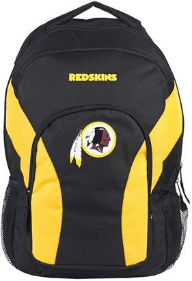 Redskins Northwest Washington Draftday Backpack