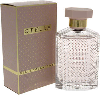 Stella McCartney Women's 1.6Oz Stella Edt Spray