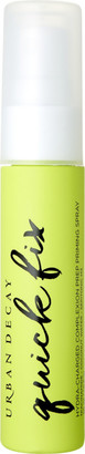 Urban Decay Cosmetics Travel Size Quick Fix Hydra-Charged Complexion Prep Priming Spray