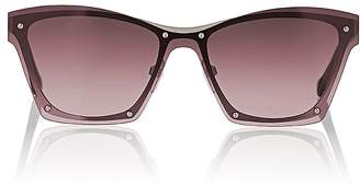 Balenciaga Women's BA 106 Sunglasses