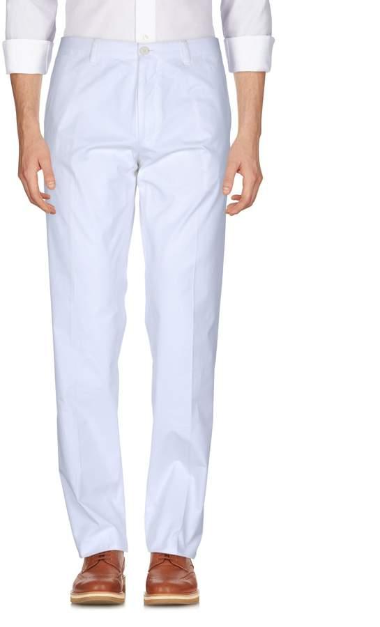 Boss Black Casual pants - Item 13110082