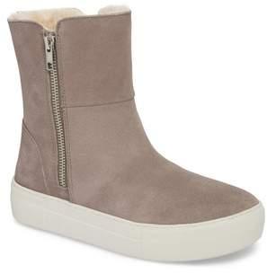 Steve Madden Garrson Sneaker Boot