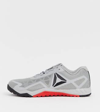 Reebok ROS workout TR 2.0 sneakers