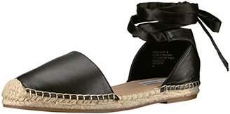 Steve Madden Women's Roses Sandal
