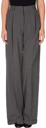 Jean Paul Gaultier FEMME Casual pants - Item 36453742MR