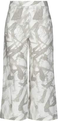 Carrera STEFANIA 3/4-length shorts - Item 13272864OR