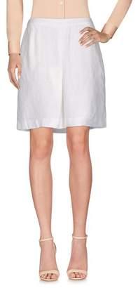 Aspesi per AL DUCA D'AOSTA Knee length skirt