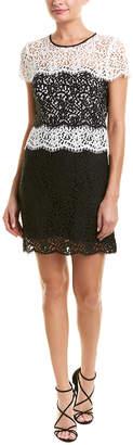 Milly Gabri Sheath Dress