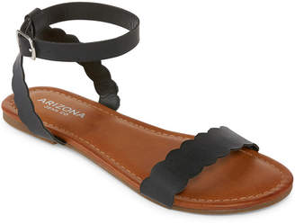 Arizona Giselle Womens Flat Sandals