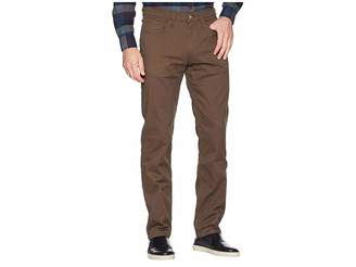 Dockers Straight Fit Jean Cut 2.0 All Seasons Tech Pants