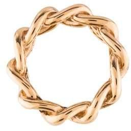 Pomellato Chain Pendant